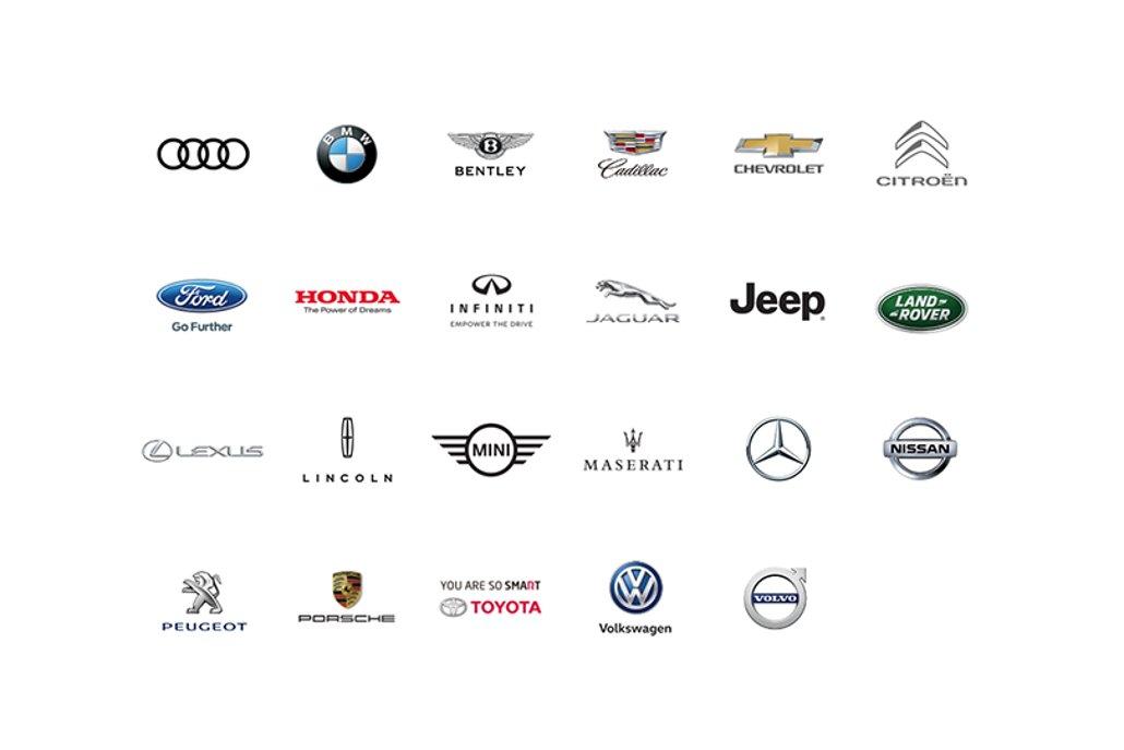 (Korea Automobile Importers and Distributors Association)