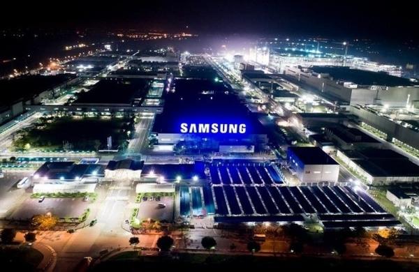 (Samsung Display)