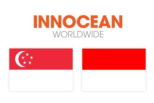 (Innocean Worldwide)