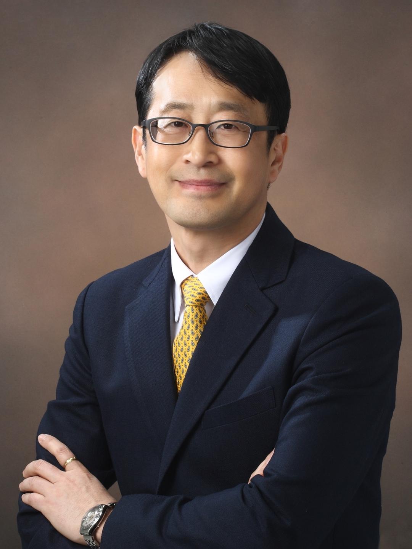 Diageo Korea CEO Lee Kyung-woo (Diageo Korea)