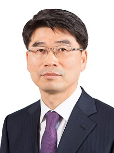 Kia Motors President Song Ho-sung (Kia Motors)