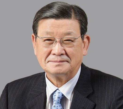 Koo Cha-won