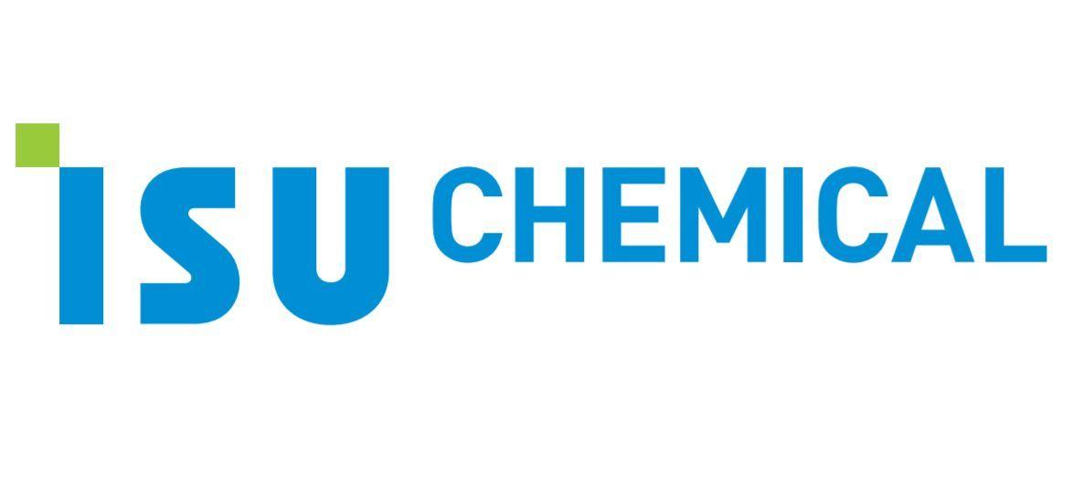 (Isu Chemical)