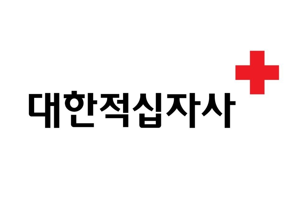 Korean Red Cross