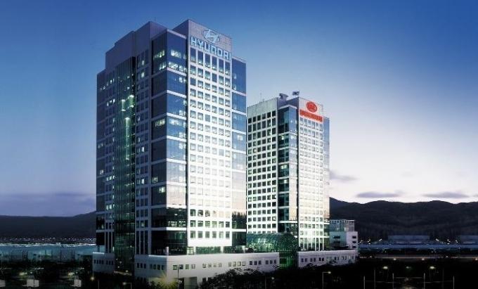 (Hyundai Motor Group)