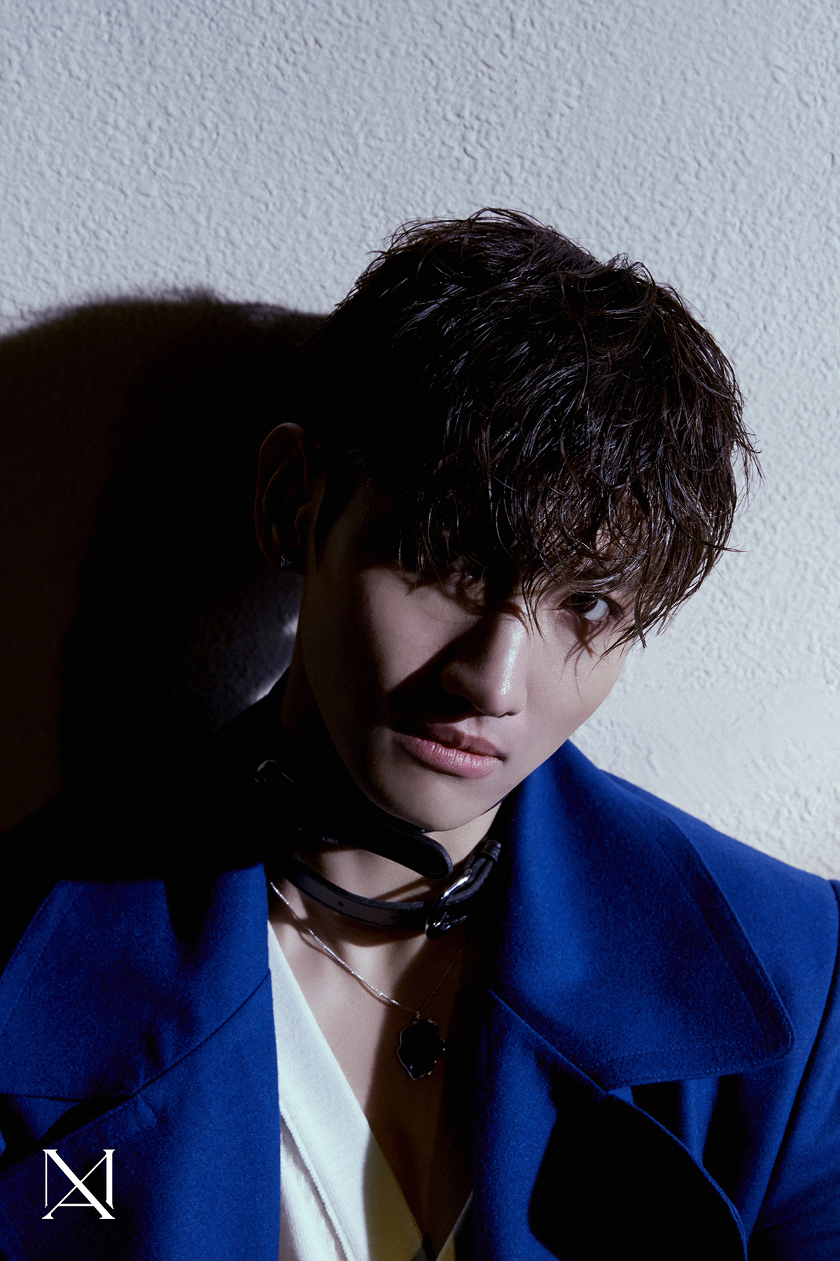 Changmin (S.M. Entertainment)