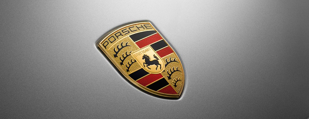 (Porsche Korea)