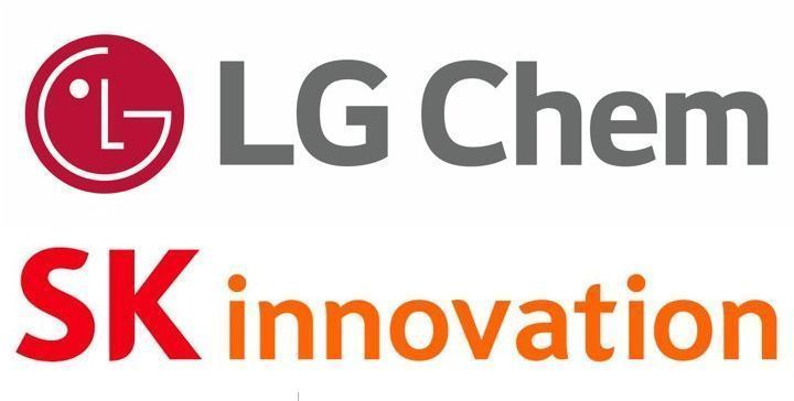 (LG Chem, LG Innovation)