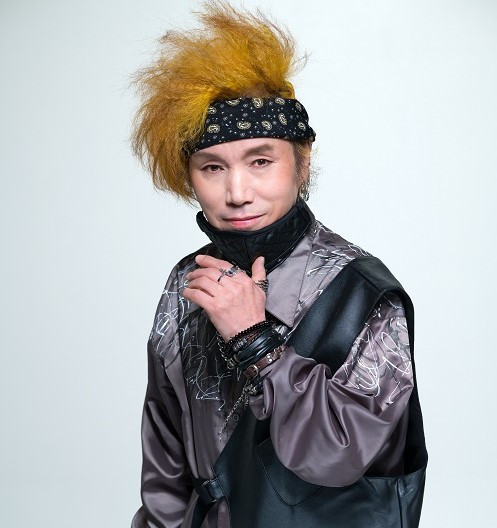 Dr. Lee, a pioneer of Korean 'Techno-trot,' is set to make a comeback. (Big Daddy Entertainment)