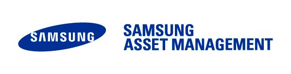 (Samsung Asset Management)