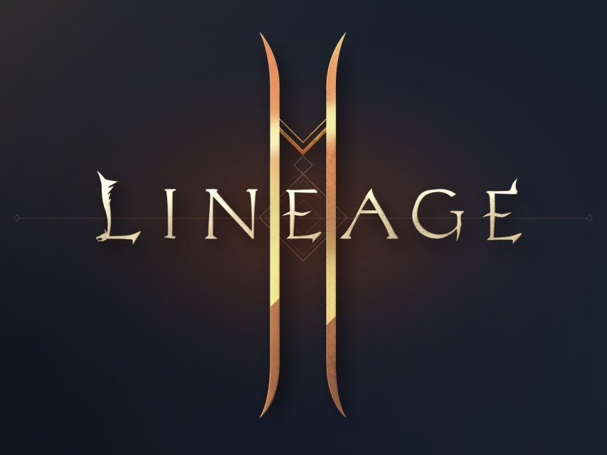 NCSoft's mobile game Lineage 2M (NCSoft)