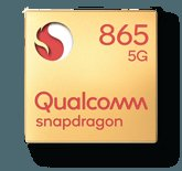 (Qualcomm)