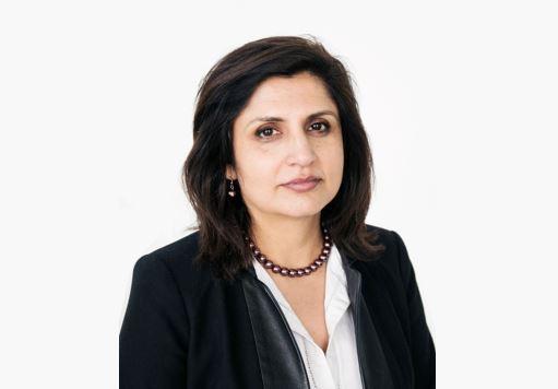 Dr. Jyotsna Puri