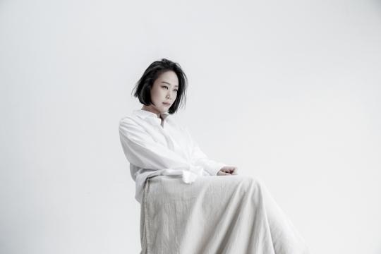 Pianist Son Yeol-eum (Credia)