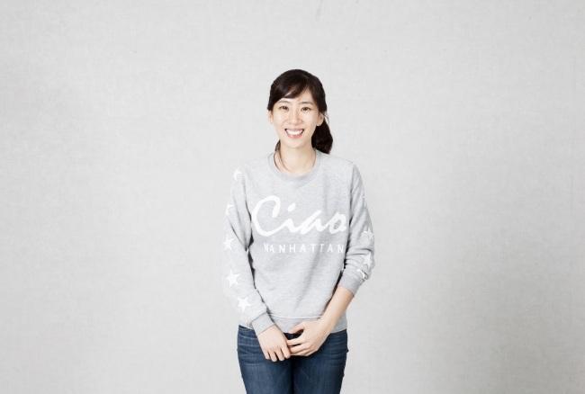 Market Kurly CEO Sophie Kim (Market Kurly)