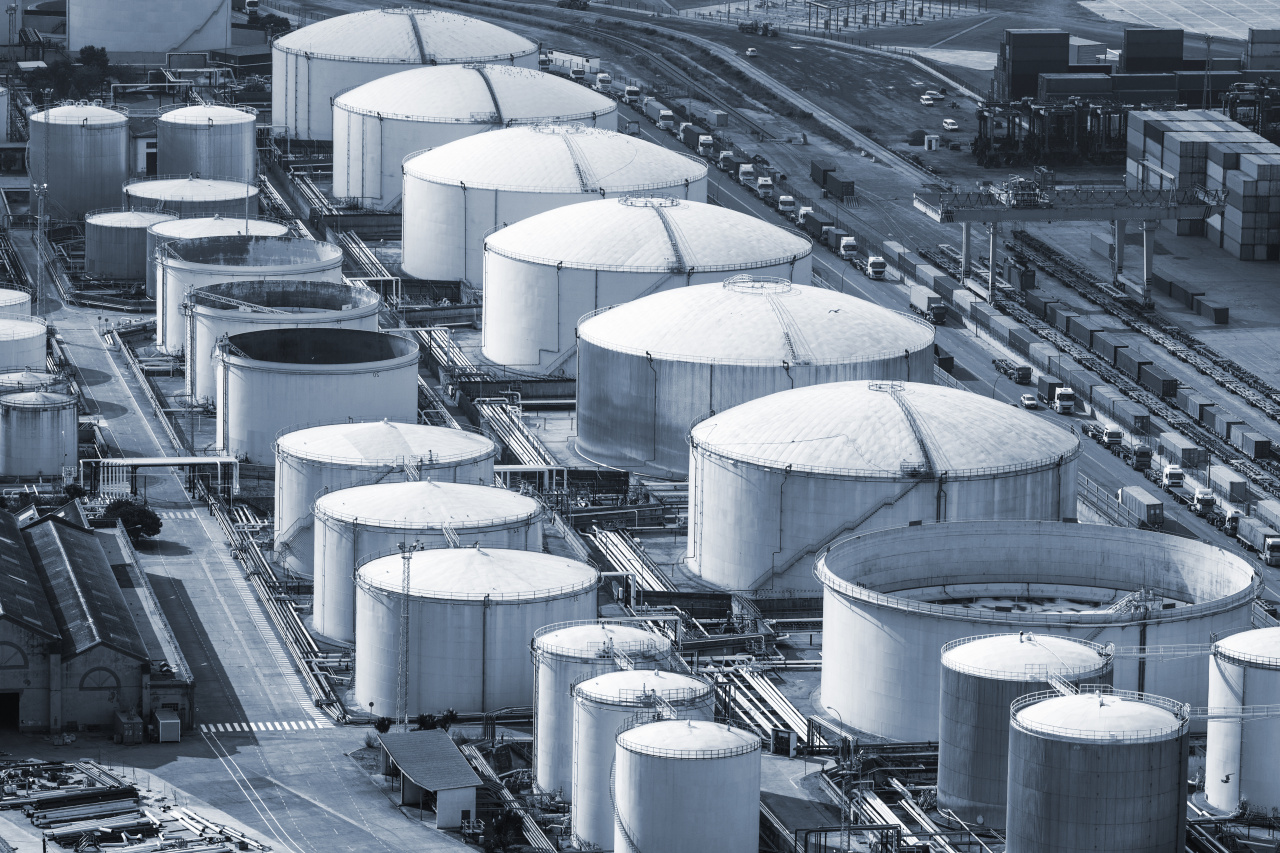 Saudi Arabia's ADDITIONAL output cuts fuel oil price rally
