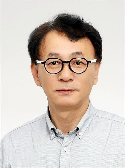 KAIA Vice Chairman Joung Kyung-hwan (KAIA)