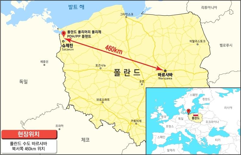 (Hyundai Engineering Co.-Yonhap)