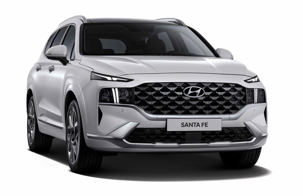 (Hyundai Motor-Yonhap)