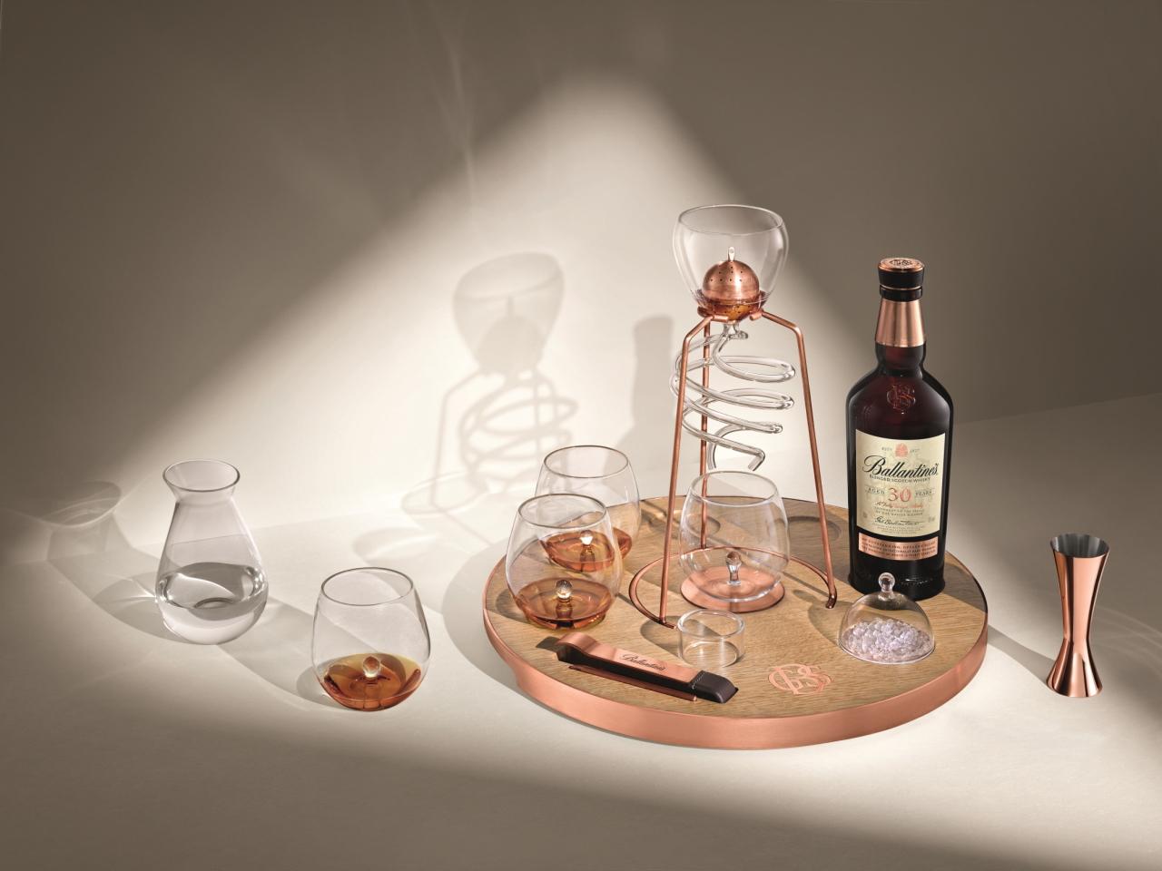 (Pernod Ricard Korea)