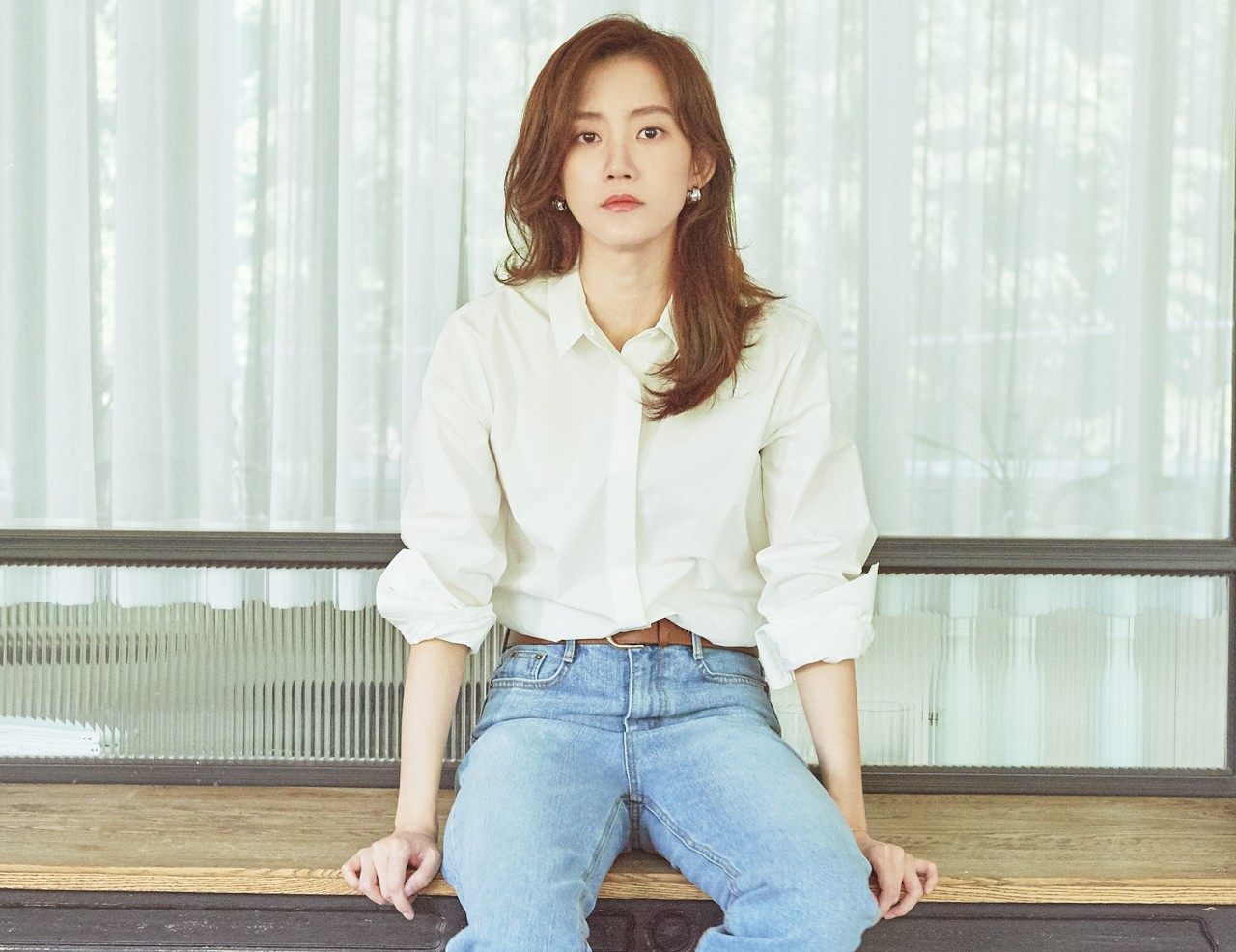 Shin Hyun-bin (Choi Seong Hyeon Studio)
