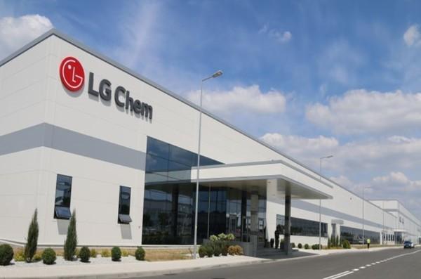 (LG Chem Ltd.-Yonhap)
