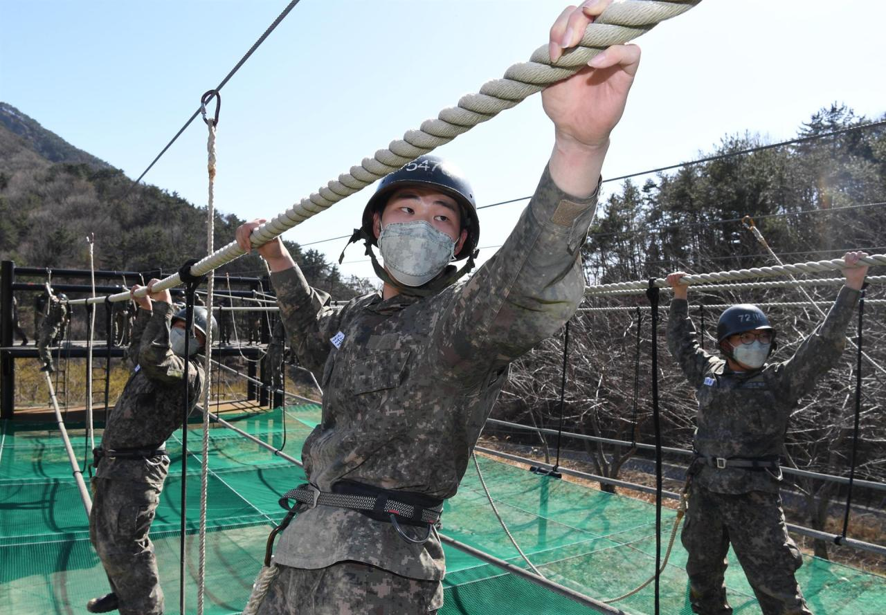 (Republic of Korea Navy-Yonhap)