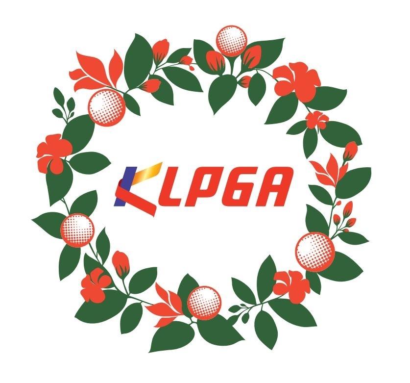 (Korea Ladies Professional Golf Association-Yonhap)