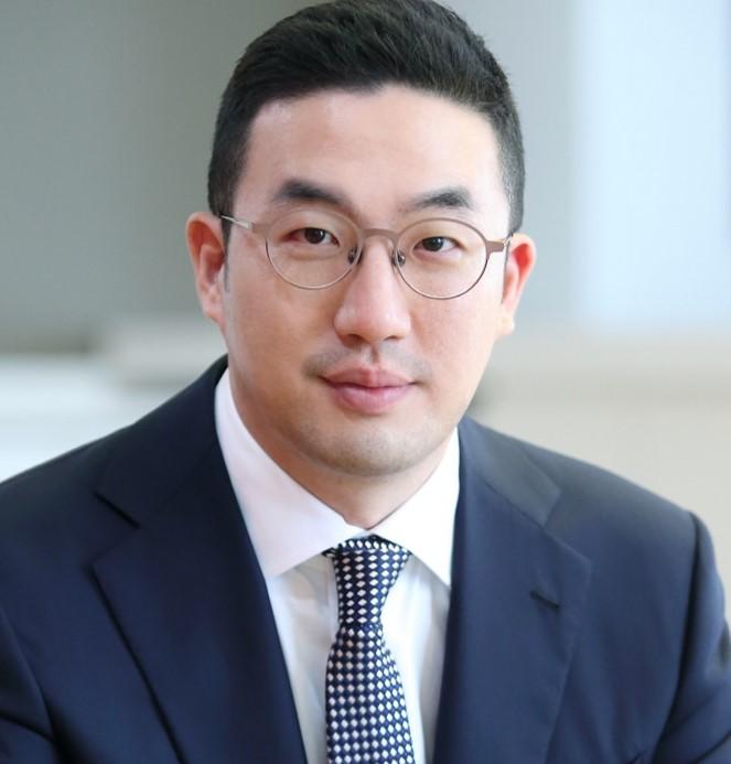 LG Group Chairman Koo Kwang-mo (LG)