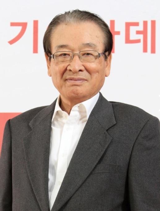 Lee Soon-jae (SG Acting Academy)