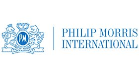 (Philip Morris International)