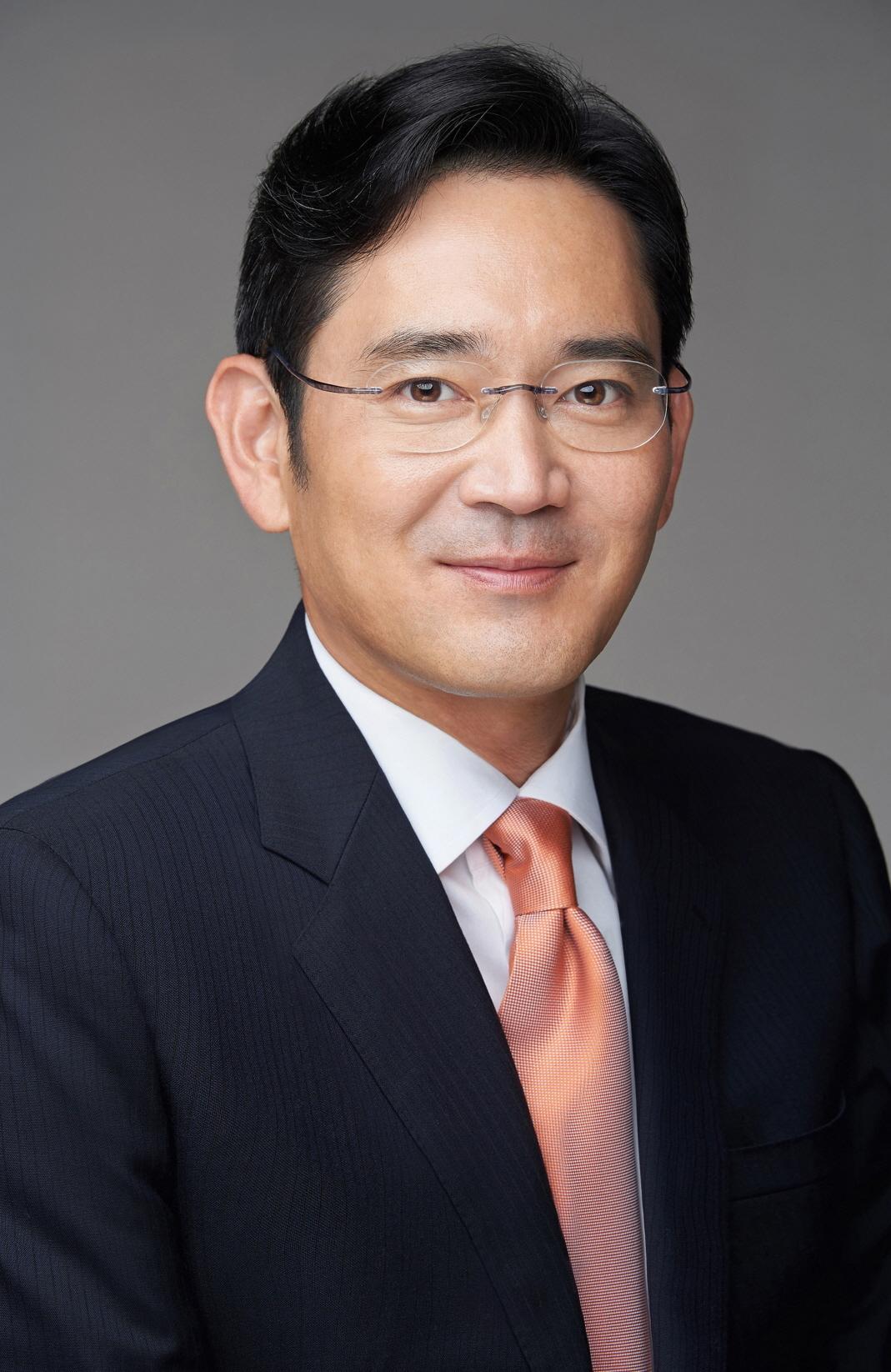 Lee Jae-yong (Samsung Electronics)