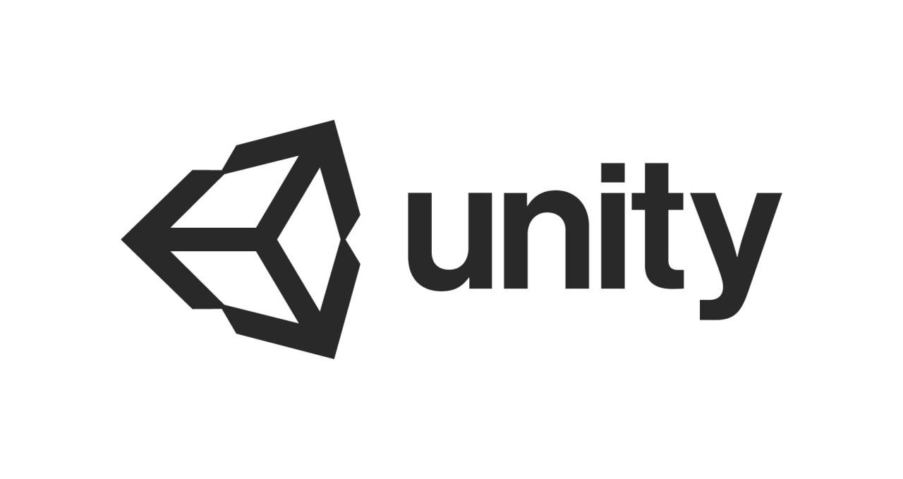 (Unity)