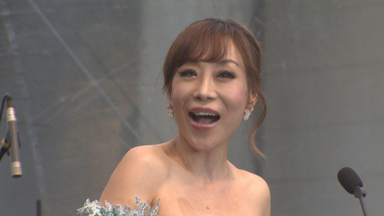 Sumi Jo (Yonhap)