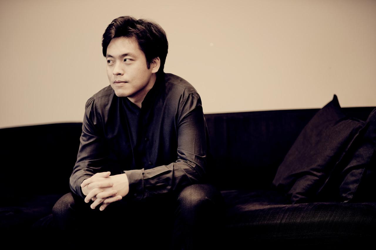 Kim Sun-wook (Vincero)