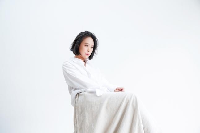 Artistic Director Son Yeol-eum (MPyC)