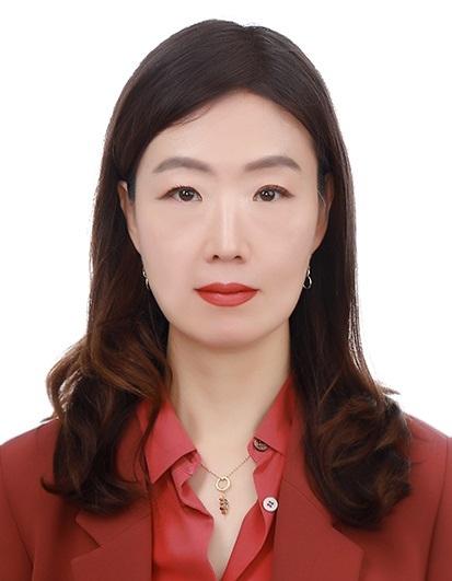 Lee Jong-joo