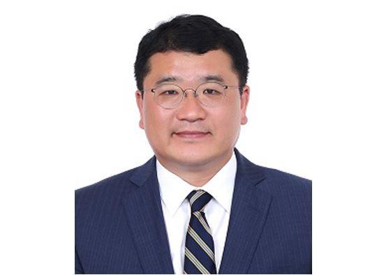 Choi Jong-kun