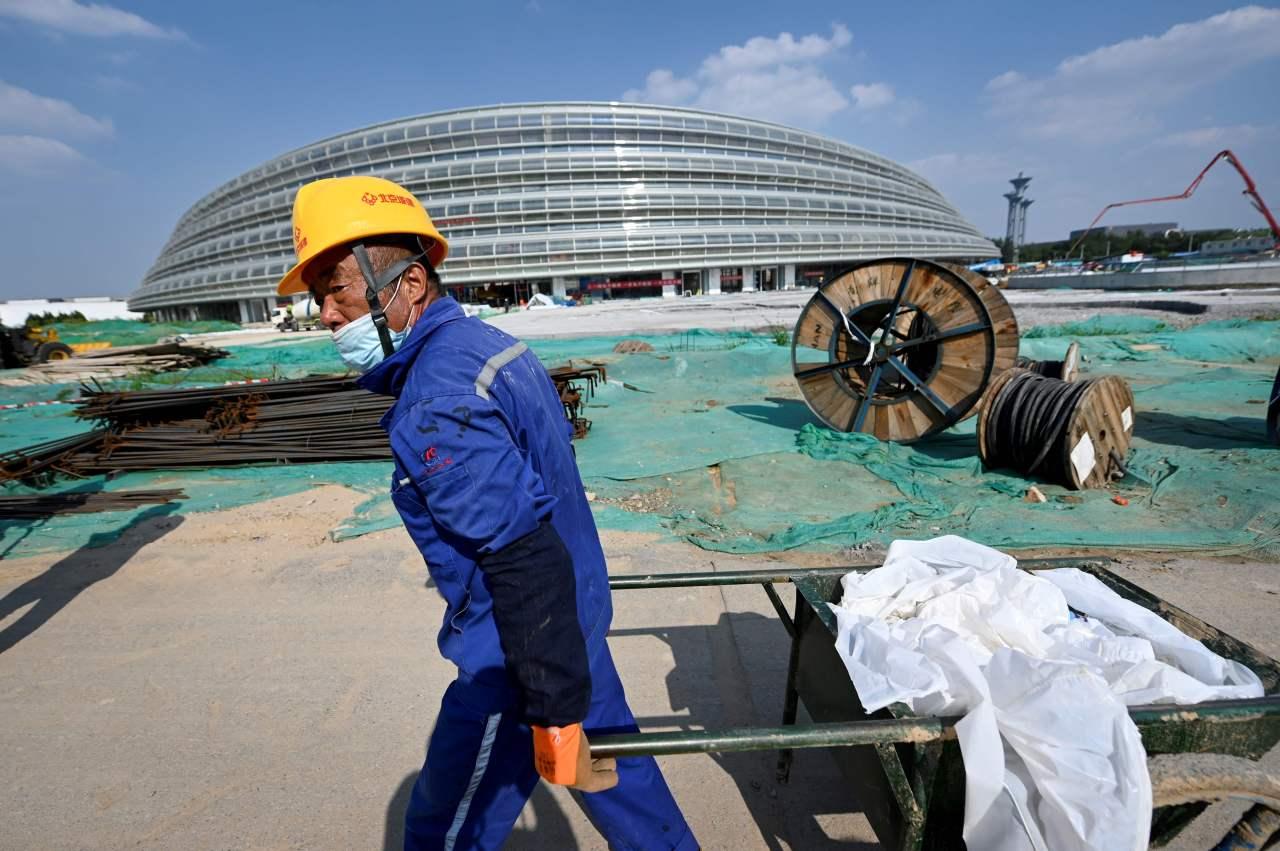 (AFP-Yonhap)