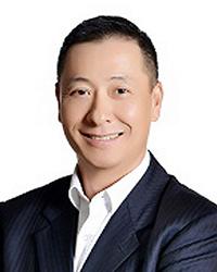 Starbucks Coffee Korea Chief Operating Officer David Song (Starbucks Coffee Korea)