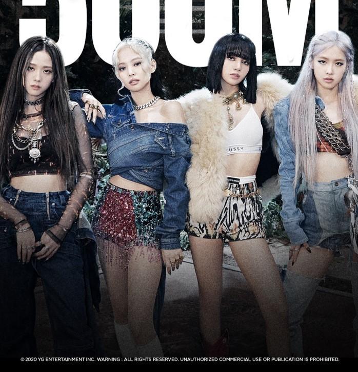 (YG Entertainment-Yonhap)