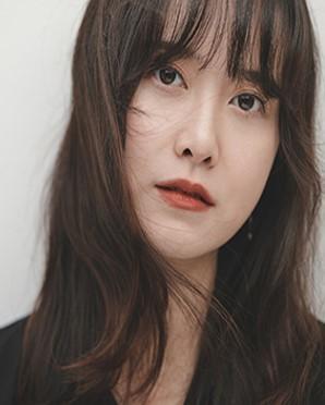 Koo Hye-sun (BIAF)