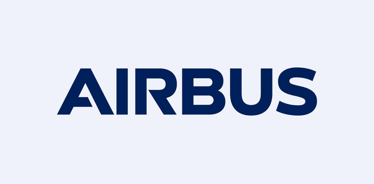 (Airbus homepage)
