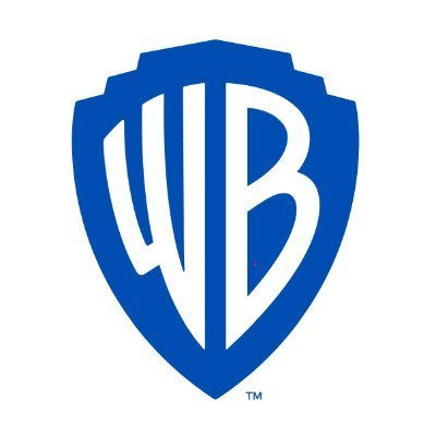 (Warner Bros. Korea Twitter)