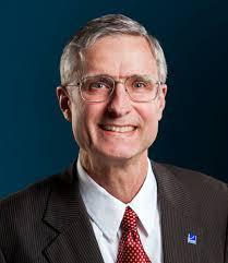 Bruce W. Bennett (Rand Corporation)