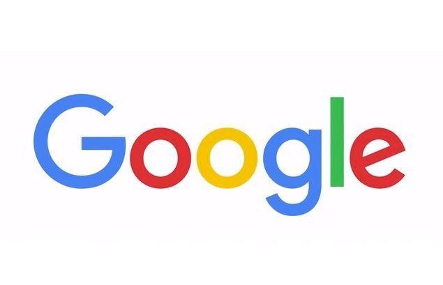 (Google Inc.)