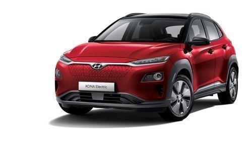 (Hyundai Motor Co.)