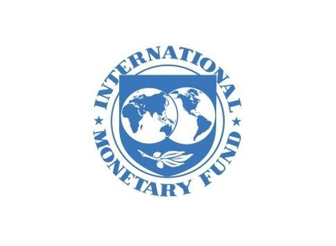International Monetary Fund  downgrades forecast for N. Macedonia's 2020 GDP decline to 5.4%