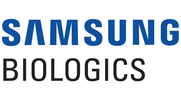 (Samsung Biologics Co.)