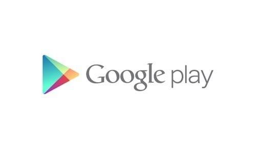 (Google Play)